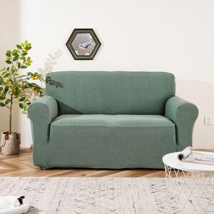 4Home Napínací vodeodolný poťah na sedačku Magic clean zelená, 190 - 230 cm