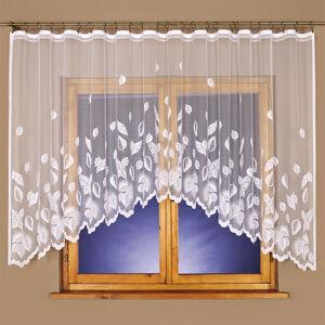 4Home záclona Betty, 350 x 175 cm