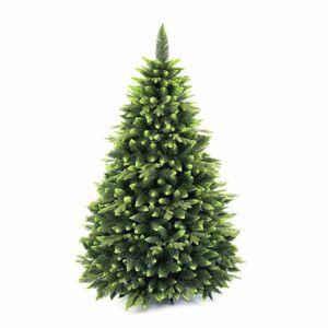 AmeliaHome Vianočný stromček Klaus, 150 cm