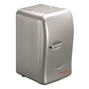 Ardes TK 45 prenosná mini chladnička