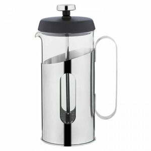 BergHOFF Kanvička na čaj a kávu French Press MAESTRO 350 ml