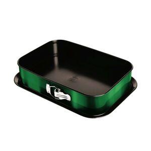 Berlinger Haus Forma s nepriľnavým povrchom 3v1 Emerald Collection