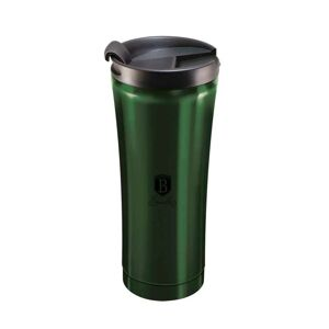 Bergner 0,5l Emerald Collection BH-6410