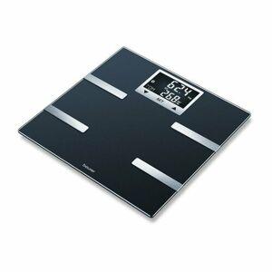 Beurer BEU-BF720 osobná váha s analýzou