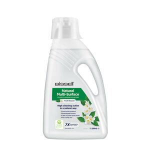 Bissell Natural Multi-Surface čistiaci prostriedok, 2 l