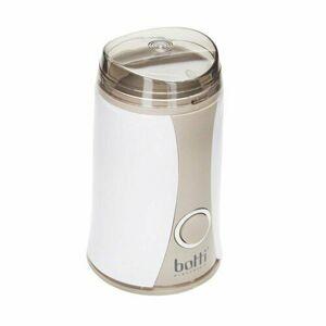Botti Kávomlýnek BOTTI WH-9000 Caffeseco