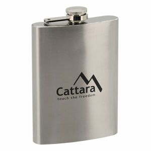 CATTARA Lahev placatka 235ml