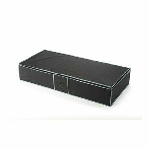 Compactor Úložný box na oblečenie, 90 x 45 x 18 cm