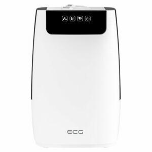 ECG AH D501T zvlhčovač vzduchu
