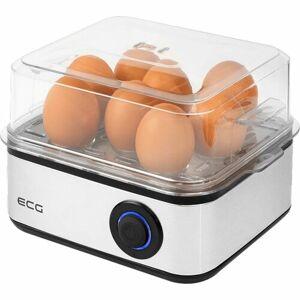 ECG UV 5080