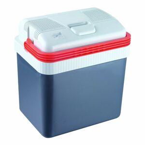 Guzzanti GZ 24A termoelektrický chladiaci box