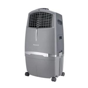 Honeywell CL30XC mobilný ochladzovač vzduchu
