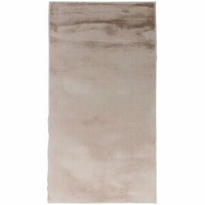 Kúpeľňová předložka Rabbit New pink, 50 x 80 cm
