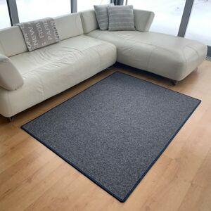 Vopi Kusový koberec Porto modrá, 120 x 170 cm