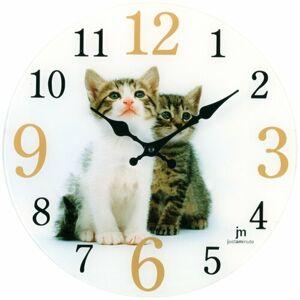 Lowell 14887 Dizajnové nástenné hodiny pr. 34 cm
