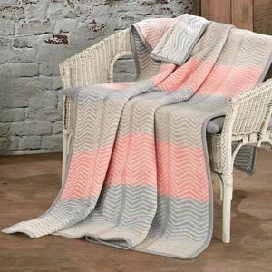Matějovský Bavlnená deka Mango, 160 x 220 cm