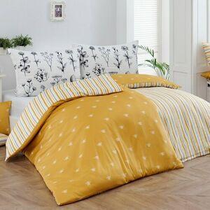 Matějovský Bavlnené obliečky Deluxe Adore, 140 x 220 cm, 70 x 90 cm
