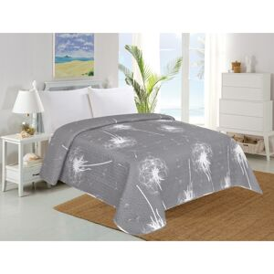 Jahu Prehoz na posteľ Dandelion, 220 x 240 cm