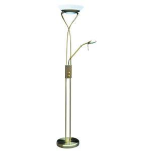 Stojacia lampa Rabalux Gamma 4078