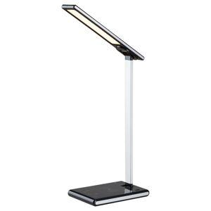 RABALUX 6019 Sheldon stolové svietidlo LED 5W 220lm 2700-6500K