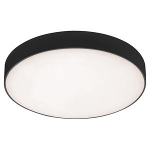 Rabalux 7897 Tartu vonkajšie LED stropné svietidlo, pr. 17,5 cm