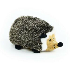 Rappa Plyšový ježko, 17 cm