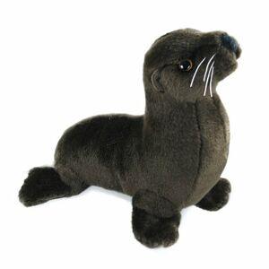 Rappa Plyšový tuleň, 24 cm