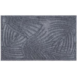Boma Trading Rohožka Listy, 45 x 75 cm