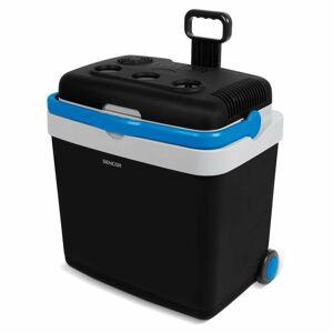 Sencor SCM 4233BL autochladnička