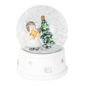 Dakls Snežítko Anjelik
