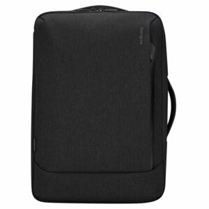 """Targus TBB587GL Cypress Convertible Backpack with EcoSmart batoh na notebook 15,6"""""""