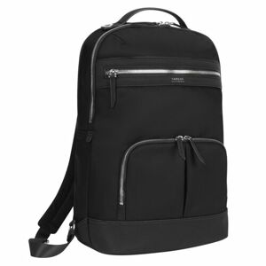 TARGUS, Targus 15 Newport Backpack TBB599GL black