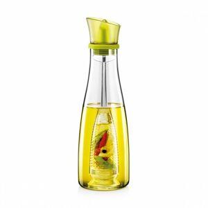 Tescoma Nádoba na olej VITAMINO s vylúhováním, 500 ml