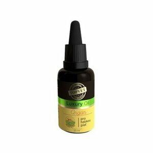 Topvet Luxusný olej Argan 25 ml