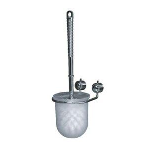 WC set chróm