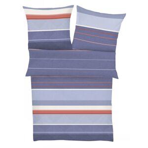 s.Oliver Saténové obliečky 5913/640, 140 x 200 cm, 70 x 90 cm
